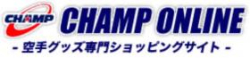 Logo_ChampOnline